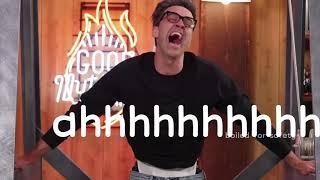 rhett and link moments that make me less sad