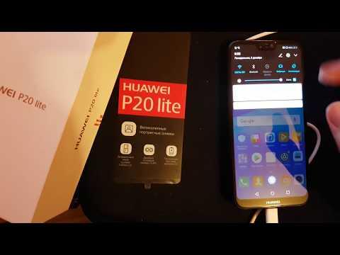 Как разблокировать BootLoader загрузчик на Huawei ?