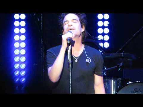 Train: We Were Made For This