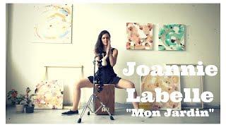 "MEINL Percussion - Joannie Labelle - ""Mon Jardin"""