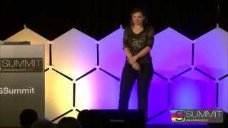 Amy Jo Kim - The Coop Revolution: 7 Rules For Collaborative Game Design