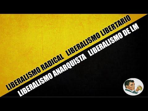 ¿Qué es el ANARCOCAPITALISMO? ¿Es anarquismo? - Historia y análisis