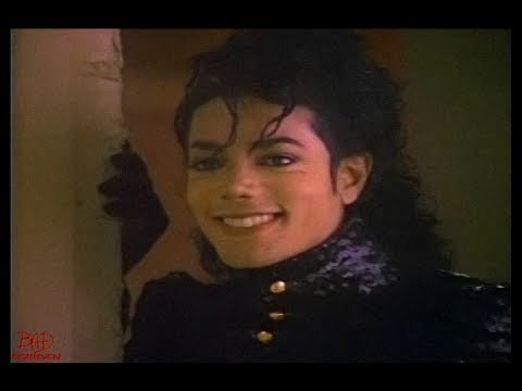 Michael Jackson | The Legend Continues Documentary
