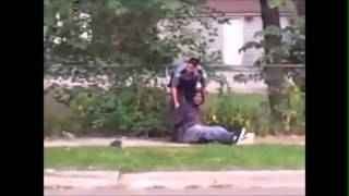Police brutality The Best Police Brutality Caught On Tape Shocking) PSGW