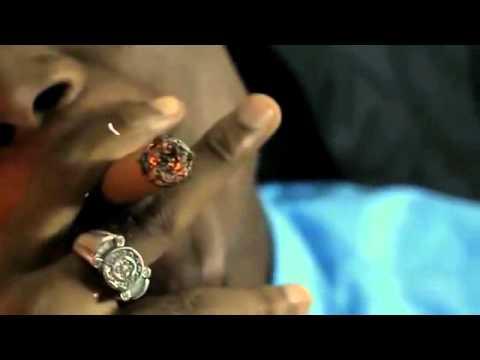 Masicka - No Big Deal (Official Music Video)