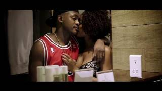 Been That Way (Official Video) (Starring Jennifer Thebe)