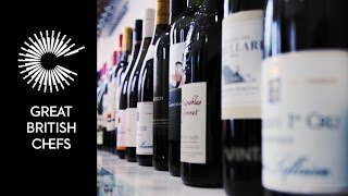 Vintage wine, good or bad?