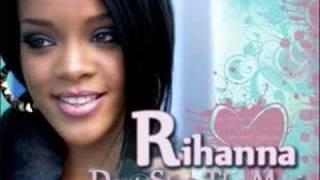 Rihanna - Dont Stop The Music (Djphredee Chillax Remix)