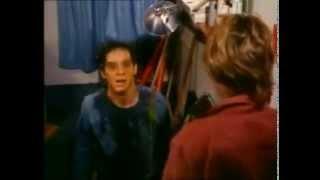 Video Slime City - Best scene (1988) vostfr download MP3, 3GP, MP4, WEBM, AVI, FLV Januari 2018