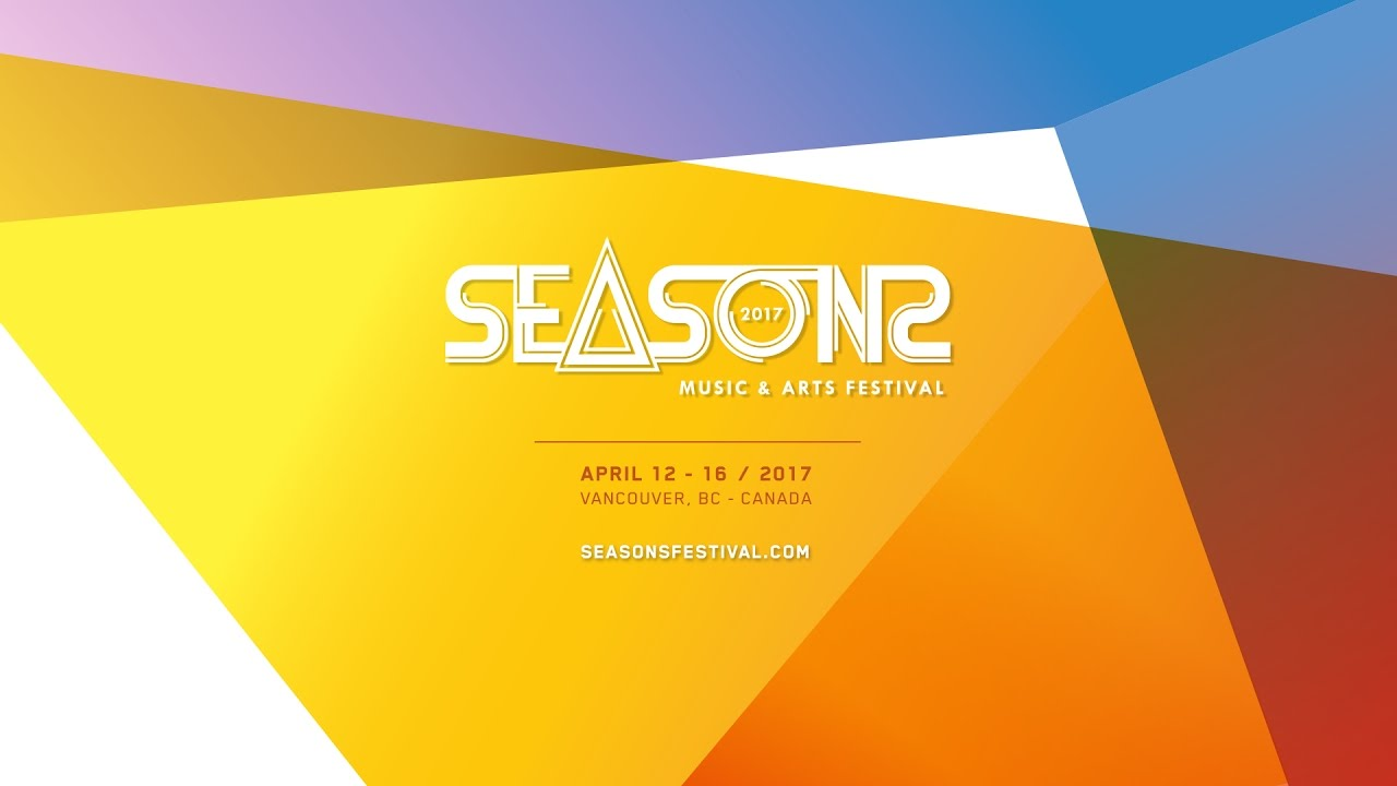 Seasons festival 2016 5 day aftermovie youtube seasons festival 2016 5 day aftermovie blueprintevents malvernweather Images