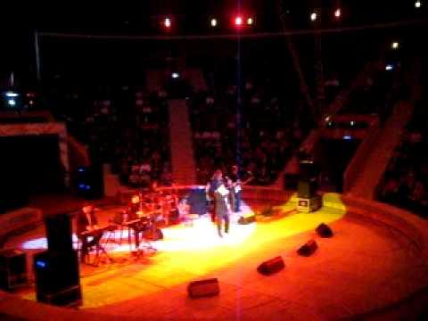 Концерт Александра Серова в г.Курске - YouTube: http://www.youtube.com/watch?v=NIbWDk1Wa0o