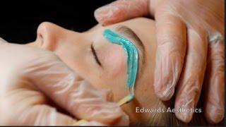 Baixar Edwards Aesthetics | Eyebrow Touch-Up |