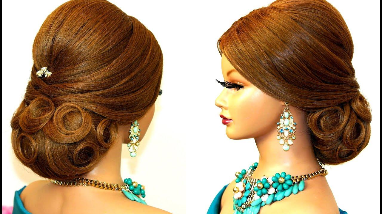 Wedding hairstyles half updos with veil 7280242 - cheqfm.info - 웹