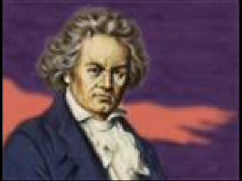 A Beethoven Video Biography