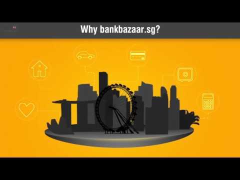 HSBC Bank Personal Loan
