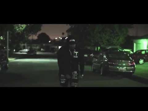 AD - BLUE (directed by JD Films)(Official Video)