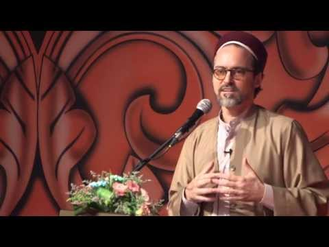 The Crisis of Knowledge - Shaykh Hamza Yusuf