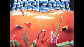 Horizont - Gammal