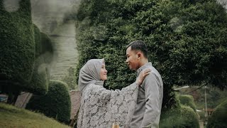 Download Cinematic Prewed Simple - Trian & Firda