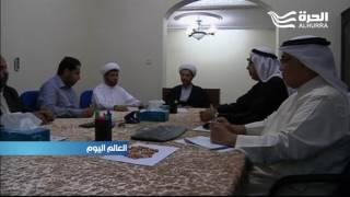سلطات المنامة تسقط الجنسية عن الشيخ عيسى قاسم أعلى مرجعية شيعية في البحرين