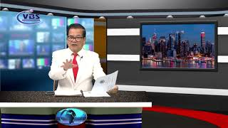 DUONG DAI HAI THOI SU 11-20-19 P2