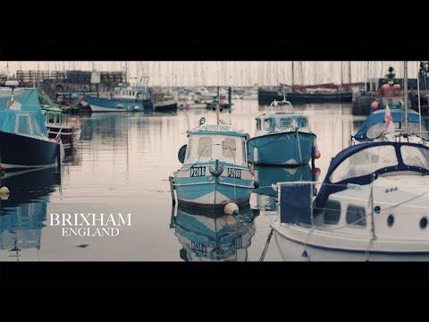 Brixham RFC - Abide with us