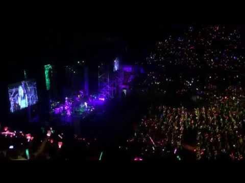 Avril Lavigne - Wish You Were Here [720p], 03/07/2014