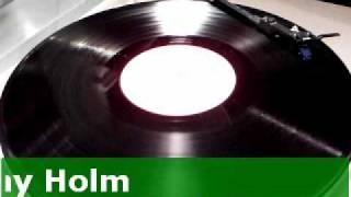 Det Kimer Nu Til Julefest By Grethe Sonck DANSK JUL By DJ Tony Holm