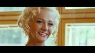 8 Новых свиданий - Официальный тизер-трейлер (HD)