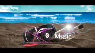 Shaggy Feat. Ne Yo - You Girl Dance Remix 2014