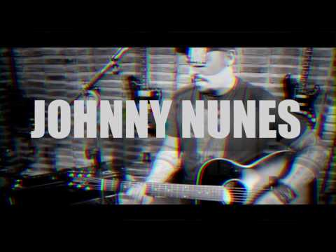 Johnny Nunes - Together