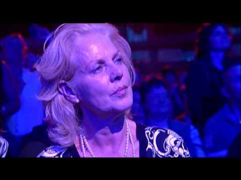 Danny De Munk - Moeder