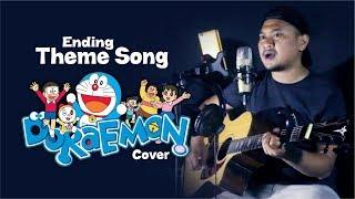 Download Lagu Ending Doraemon (Cover by Arfin)