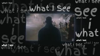 D.O.P. - What I See [Directed by: Carlos Berber] Official Music Video