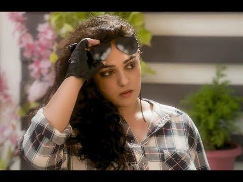 Nithya Menon Latest BlockBuster Movie || Telugu Full Length Movie || Bhavani HD Movies