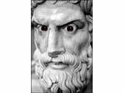 Epicurus Speaks in Second Life