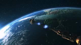 неадекватный обзор Planet Explorers