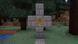 Baixar Minecraft Creative Chaos - #222 - Rest In Peace.....