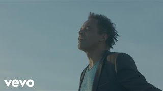 Yannick Noah - On court (Clip officiel)
