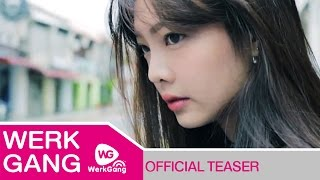 ตายก่อน - TONY PHEE [Official Teaser]
