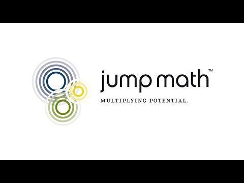 math worksheet : jump math  youtube : Jump Math Grade 6 Worksheets