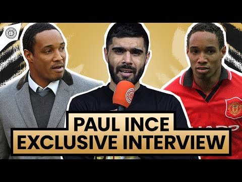 """""""Leaving United Broke My Heart!"""" 