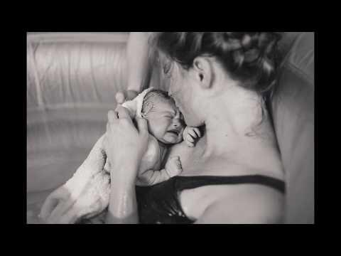 Geburtsreportage //Josephine Neubert Fotografie // Hausgeburt Geburtsfotos