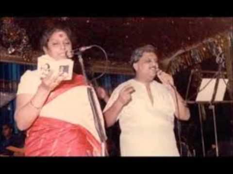 SPB & S.Janaki Tamil Duet Hits - Part 2