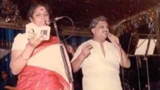 SPB  SJanaki Tamil Duet Hits - Part 2