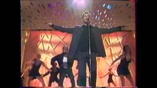 Ricky Martin-Un,dos,tres Maria Live (Sous vos applaudissements-France 2-1998)