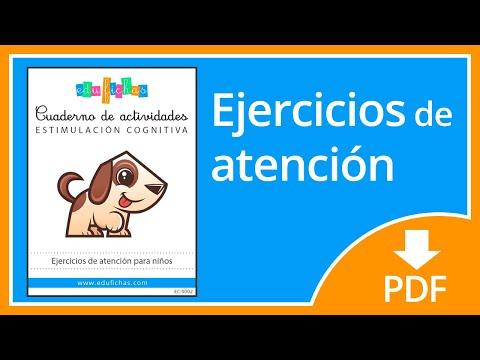 cuaderno-de-atención-para-niños