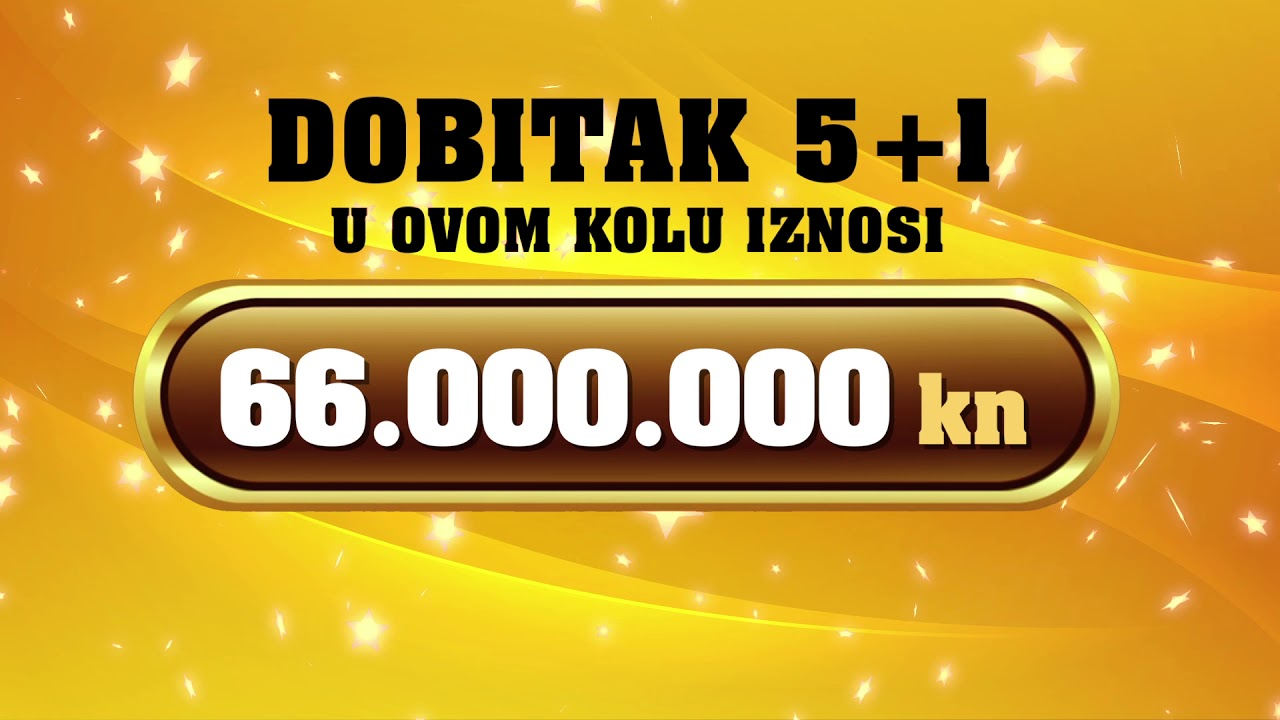 Eurojackpot 08.11 19