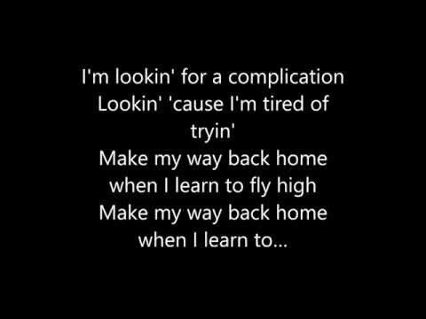Foo Fighters – Come Back Lyrics | Genius Lyrics