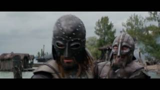 VIKING [2016] - Trailer Rescore